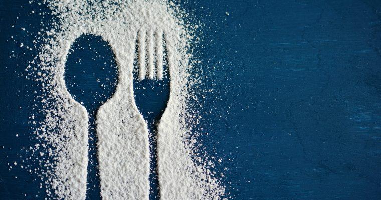 Warum dich Zucker krank machen kann